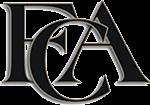 fca-logo5