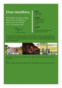Christmas-invitation-724x1024