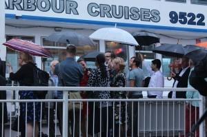 Cruise-2-300x199