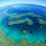 Great-Barrier-Reef_credit_Viewfinder1-300x185