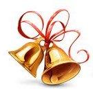 christmas-icon-sml1 (1)
