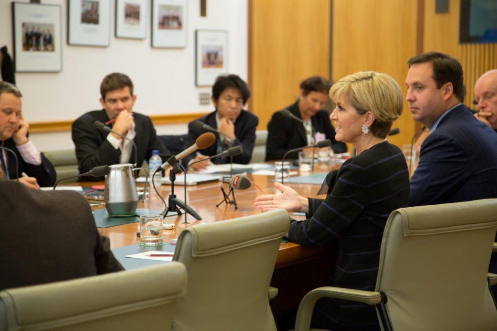 canberra-trip-web-image-1