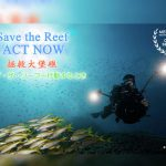 Save the Reef_Docu_Raj Suri